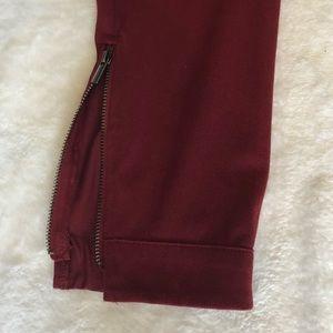 HUE Pants - Utopia by Hue high waisted leggings